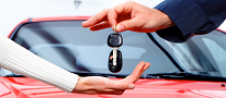 Car Key Replacement1