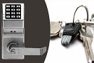 Commercial Locksmith 6