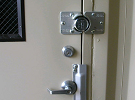 High security lock6