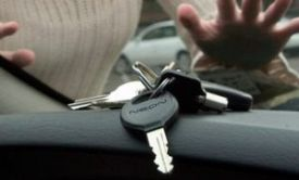 locked-car-keys-in-car