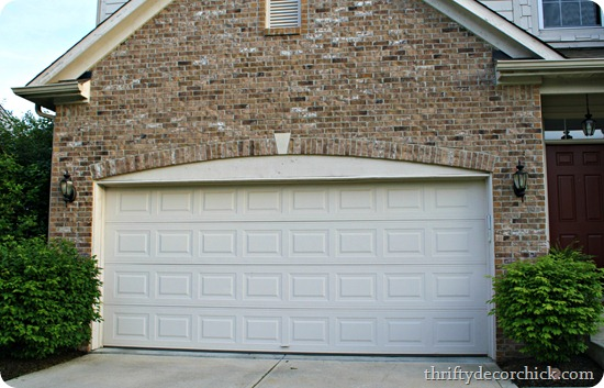 Garage Door Repairs In Columbus Ohio - LOW RATES!! on dance studios columbus ohio, office furniture columbus ohio, laser tag columbus ohio, ceramic tile columbus ohio, chinese restaurants columbus ohio, hot tubs columbus ohio, basement finishing columbus ohio, tree service columbus ohio,