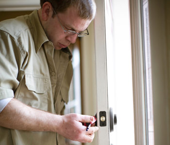Schlage Lock Repair Replace Install Columbus Oh